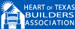 Heart of Texas Builders Association
